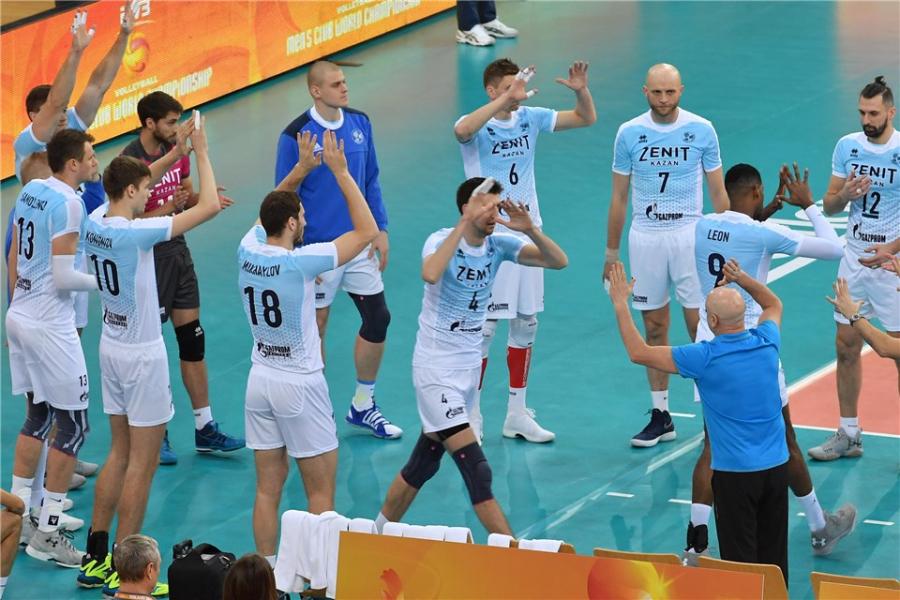 Волейбол Чемпионат Мира 2010 скачать