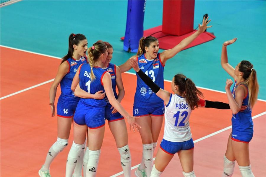 Сербия польша волейбол результат [PUNIQRANDLINE-(au-dating-names.txt) 68