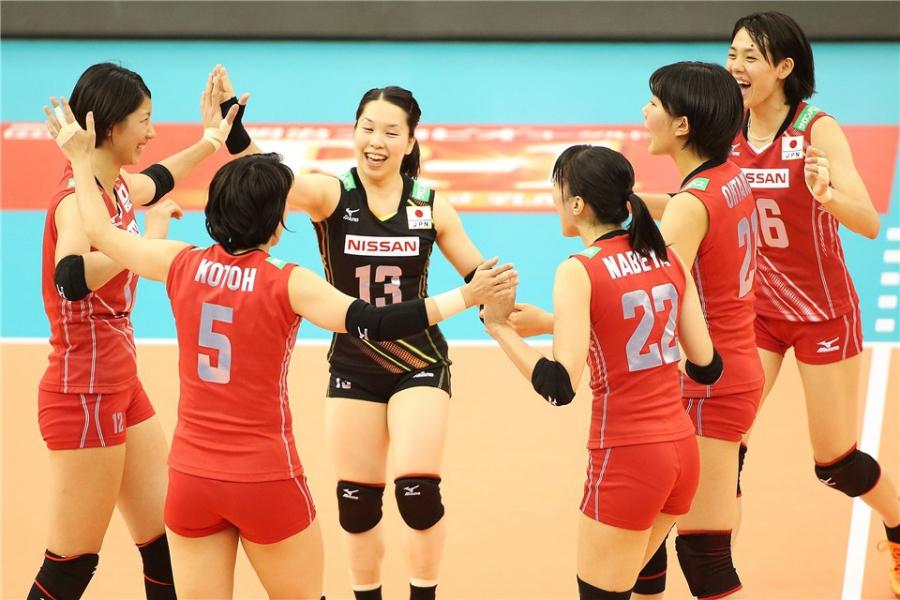 Китай волейбол женщины таблица [PUNIQRANDLINE-(au-dating-names.txt) 50