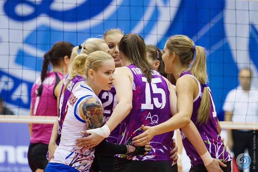 Волейбол чемпионат россии расписание игр