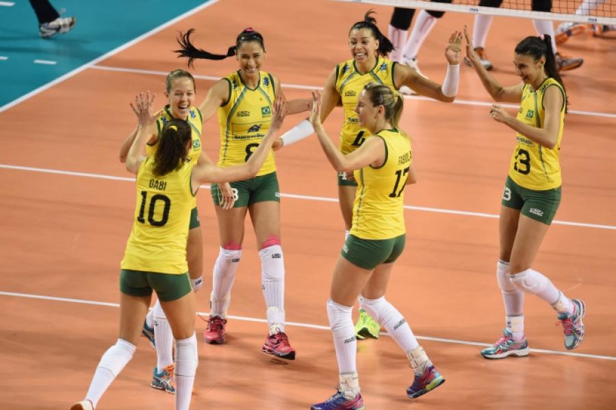 Волейбол счет бразилия китай [PUNIQRANDLINE-(au-dating-names.txt) 45