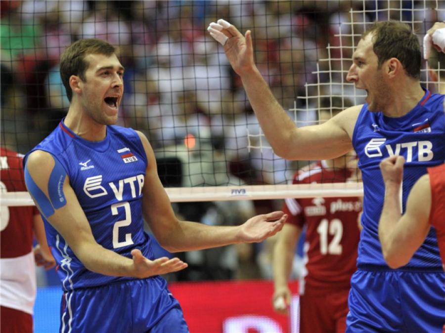Волейбол россия и иран [PUNIQRANDLINE-(au-dating-names.txt) 39