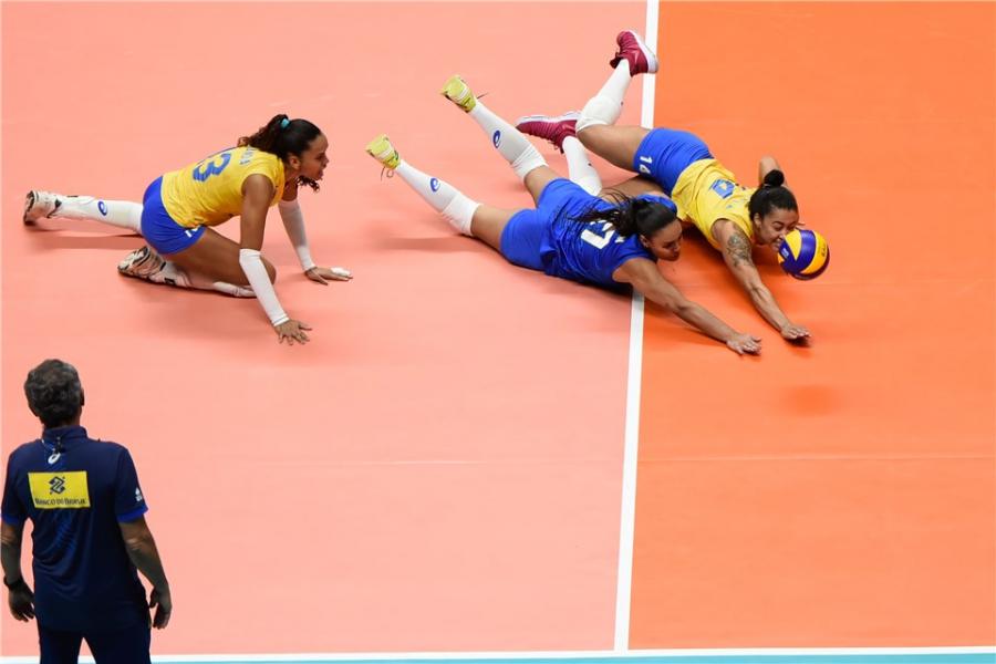 Бразилия южная корея волейбол [PUNIQRANDLINE-(au-dating-names.txt) 69