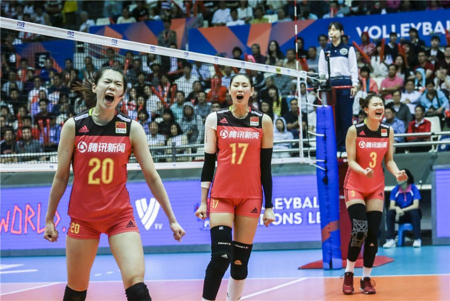 Китай волейбол женщины таблица [PUNIQRANDLINE-(au-dating-names.txt) 58