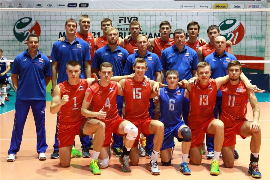 фоне сборная россии по волейболу мужчины фото люблю